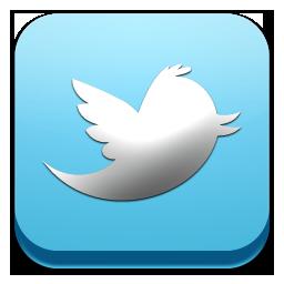 Partager sur Tweeter