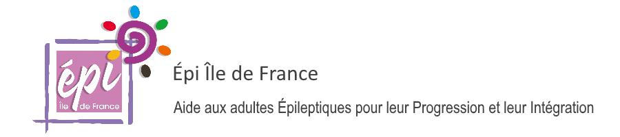 Aah Et Autres Droits Nouveau Simulateur En Ligne Epi Ile De France