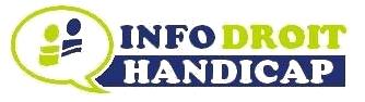 Info droit handicap propose un service d'accès aux droits et un accompagnement socio-juridique